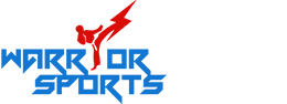 warriorsports logo.png